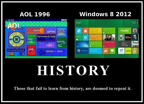 AOL-1996-vs.-Microsoft-Windows-8