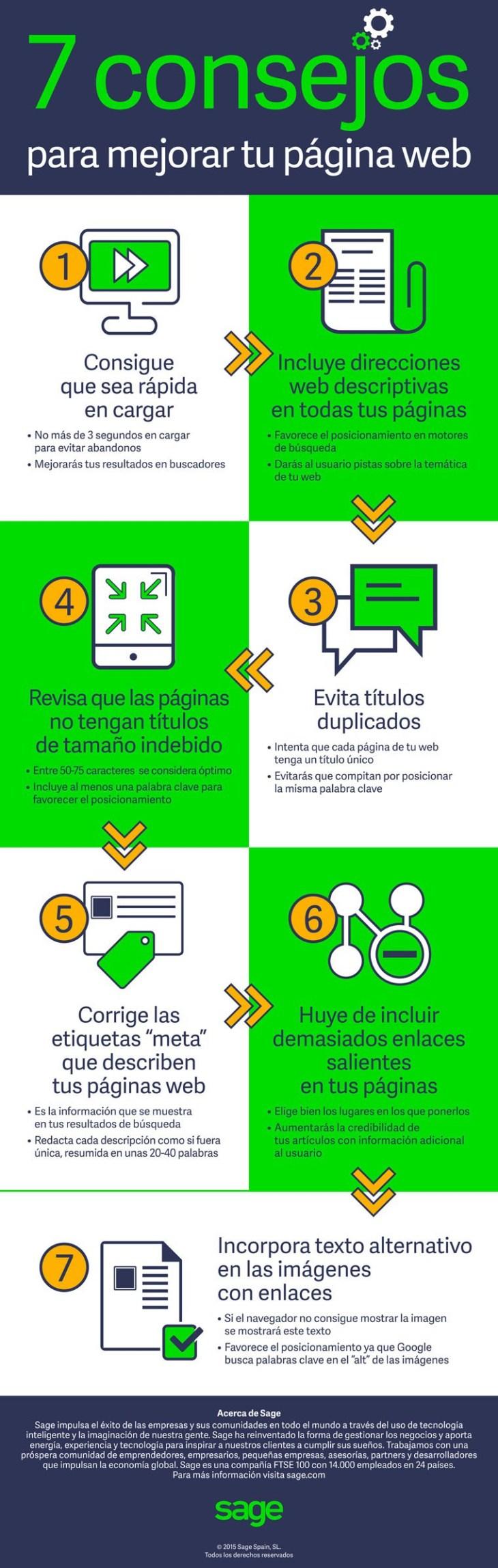 7-consejos-web-infografia